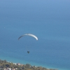 paragliding-holidays-olympic-wings-greece-240913-002