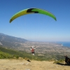 paragliding-holidays-olympic-wings-greece-240913-010