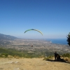 paragliding-holidays-olympic-wings-greece-240913-011