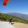 paragliding-holidays-olympic-wings-greece-240913-013