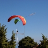 paragliding-holidays-olympic-wings-greece-240913-014