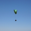 paragliding-holidays-olympic-wings-greece-240913-015