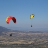 paragliding-holidays-olympic-wings-greece-240913-017