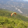 paragliding-holidays-olympic-wings-greece-240913-018