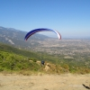 paragliding-holidays-olympic-wings-greece-240913-020