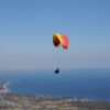 paragliding-holidays-olympic-wings-greece-240913-016