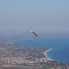 paragliding-holidays-olympic-wings-greece-240913-022