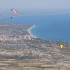 paragliding-holidays-olympic-wings-greece-240913-023