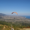 paragliding-holidays-olympic-wings-greece-240913-026