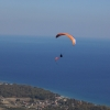 paragliding-holidays-olympic-wings-greece-240913-027
