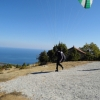 paragliding-holidays-olympic-wings-greece-240913-029