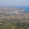 paragliding-holidays-olympic-wings-greece-240913-031