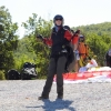 paragliding-holidays-olympic-wings-greece-240913-032