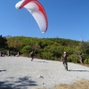 paragliding-holidays-olympic-wings-greece-240913-033
