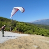 paragliding-holidays-olympic-wings-greece-240913-034