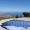 paragliding-holidays-olympic-wings-greece-240913-036