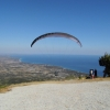 paragliding-holidays-olympic-wings-greece-240913-039