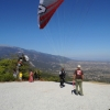 paragliding-holidays-olympic-wings-greece-240913-041