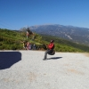 paragliding-holidays-olympic-wings-greece-240913-042