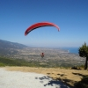 paragliding-holidays-olympic-wings-greece-240913-044