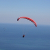 paragliding-holidays-olympic-wings-greece-240913-045
