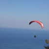 paragliding-holidays-olympic-wings-greece-240913-046