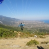 paragliding-holidays-olympic-wings-greece-240913-047