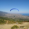 paragliding-holidays-olympic-wings-greece-240913-048