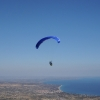 paragliding-holidays-olympic-wings-greece-240913-049