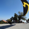 paragliding-holidays-olympic-wings-greece-240913-053