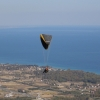 paragliding-holidays-olympic-wings-greece-240913-056