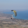 paragliding-holidays-olympic-wings-greece-240913-057