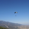 paragliding-holidays-olympic-wings-greece-240913-059