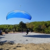 paragliding-holidays-olympic-wings-greece-240913-061