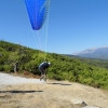 paragliding-holidays-olympic-wings-greece-240913-062