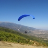 paragliding-holidays-olympic-wings-greece-240913-063