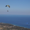 paragliding-holidays-olympic-wings-greece-240913-066