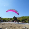 paragliding-holidays-olympic-wings-greece-240913-069