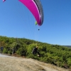 paragliding-holidays-olympic-wings-greece-240913-070