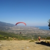 paragliding-holidays-olympic-wings-greece-240913-075