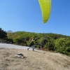 paragliding-holidays-olympic-wings-greece-240913-079