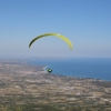 paragliding-holidays-olympic-wings-greece-240913-081