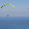 paragliding-holidays-olympic-wings-greece-240913-082