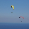 paragliding-holidays-olympic-wings-greece-240913-086