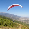 paragliding-holidays-olympic-wings-greece-240913-089
