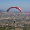 paragliding-holidays-olympic-wings-greece-240913-092
