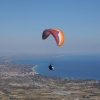 paragliding-holidays-olympic-wings-greece-240913-093