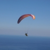 paragliding-holidays-olympic-wings-greece-240913-094