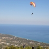 paragliding-holidays-olympic-wings-greece-240913-095