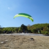 paragliding-holidays-olympic-wings-greece-240913-097